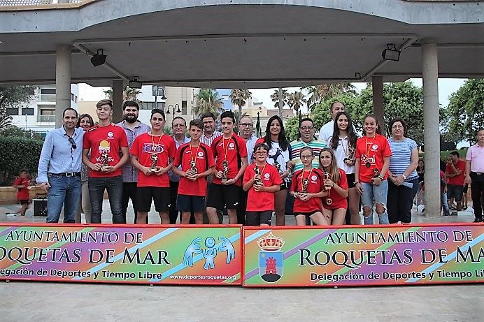 64cd4323e5 El Balonmano Roquetas