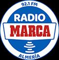 Radio Marca Almeria
