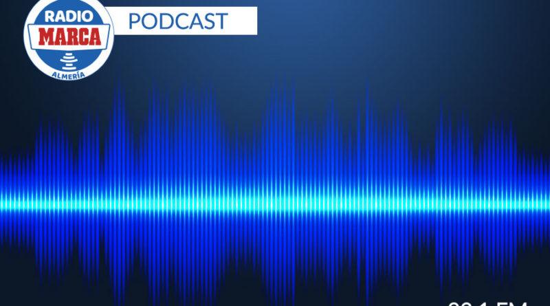 Podcast archivos - Radio Marca Almeria