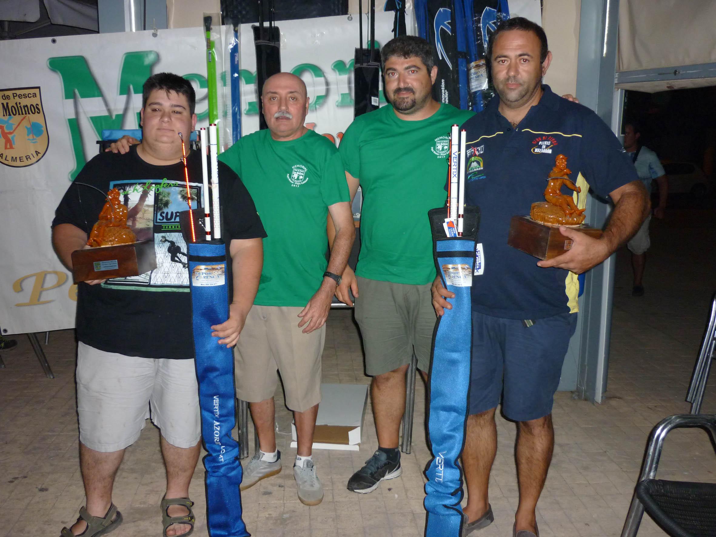 Campeonato Mar-Costa