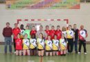 El BM Roquetas ya conoce a sus rivales de División de Honor Plata Femenina