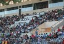 Un Grupo IV sin canarios y con más andaluces espera al CD El Ejido y al Almería B
