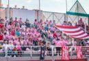 Soñando con la tercera plaza, el Poli Almería recibe al Cúllar Vega CF en la última jornada