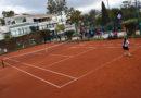 La Delegación Almeriense de la Federación Andaluza de Tenis crea una nueva liga provincial de clubes