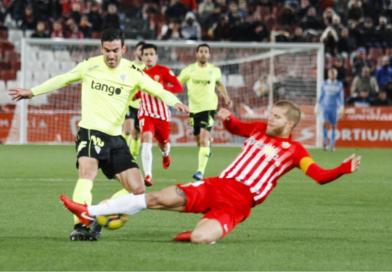 Morcillo y Callejón entran en la convocatoria ante el Sevilla Atlético