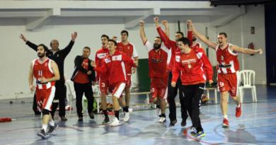 Ecoculture CB Almería derrota en la prórroga al Norvaschool y consigue un gran objetivo (100-98)