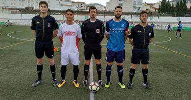 La UAL juega mañana por un puesto en la final del Cto. de España Universitario