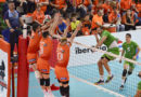 Reacción sin premio de Unicaja en Teruel (3-2)
