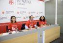 XVI Carrera de Cruz Roja, estandarte de la convivencia y solidaridad