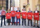El Colegio La Salle promueve una vez más La Carrera Solidaria por las Enfermedades Poco Frecuentes