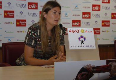 Lorena García rompe el veto a Radio Marca y contradice la versión de su jefe de prensa sobre los abonos