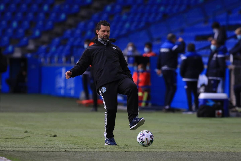 RC Deportivo de La Coruña vs CD El Ejido 2012 3