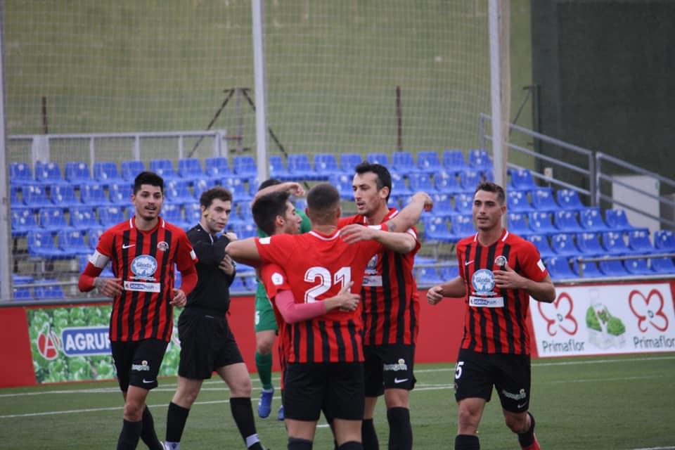 Atlético Pulpileño 16-02-21
