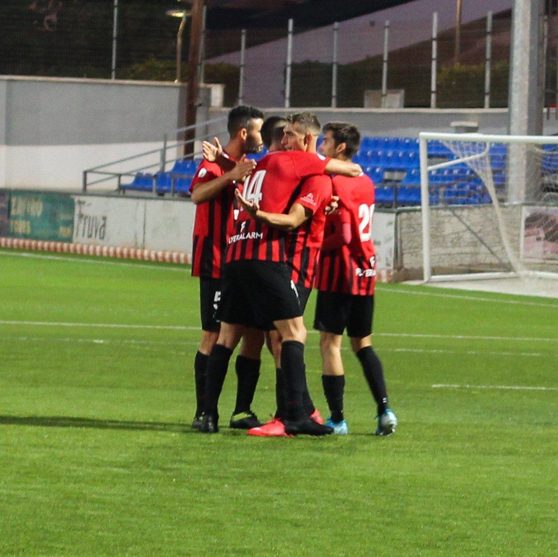 Atlético Pulpileño 21-03-21