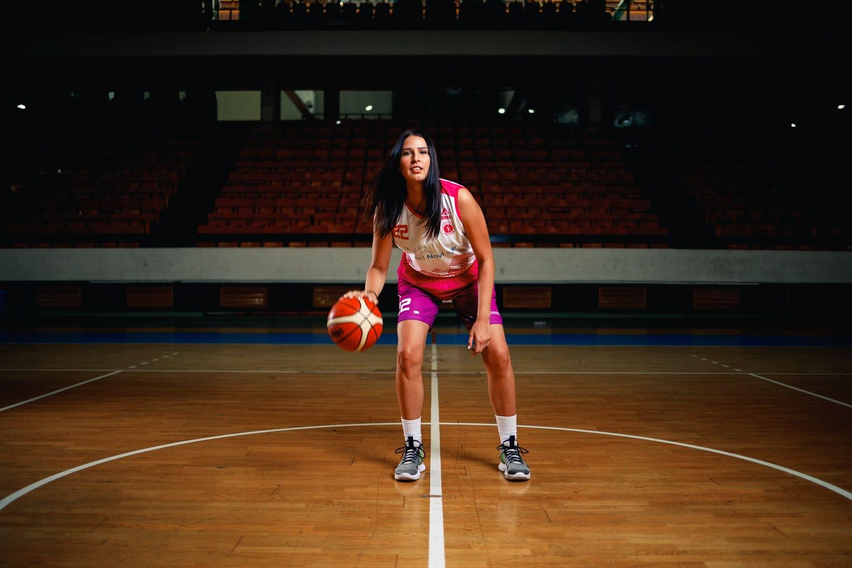 Tijana Djukic