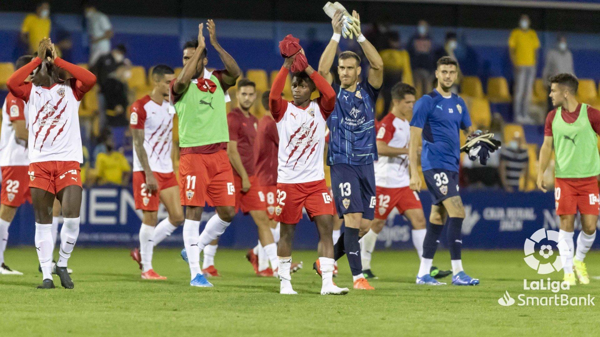 VÍDEO BLOG #Minuto92 En Alcorcón, cambios de actitud… y de jugadores